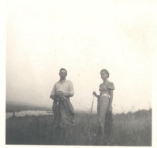Áprily Lajos és Jékely Márta 1937.JPG