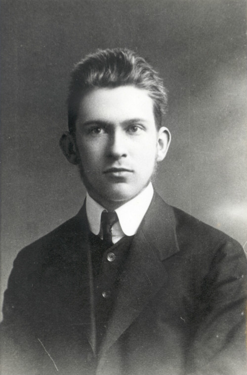 Áprily Lajos 1909_kolozsvár.JPG