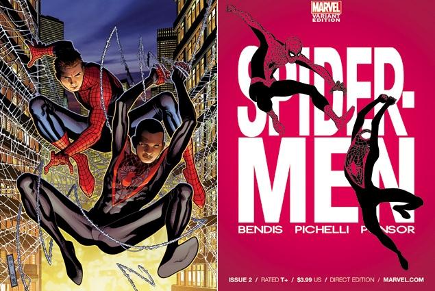 spidermen01.jpg