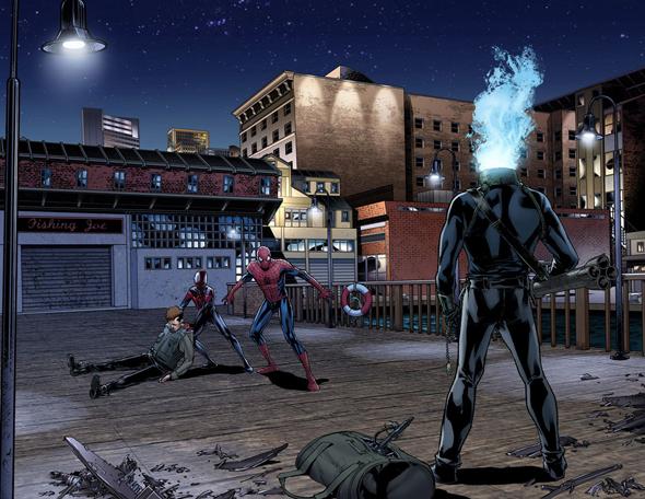 spidermen02.jpg