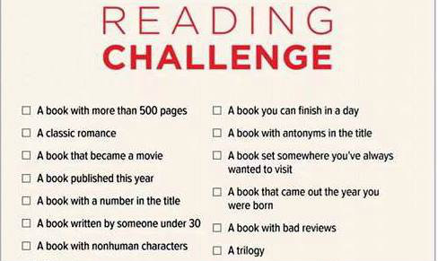 2015-reading-challenge-list-fb.jpg