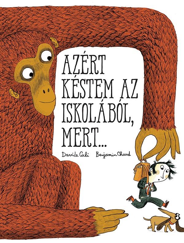 azert_kestem_az_iskolabol_mert_borito_1000px.jpg