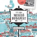 Végre a gyerekek is birtokukba vehetik Budapestet!
