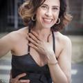Fernanda Torres: Mire ötven leszel, rájössz, hogy a halhatatlanság illúzió