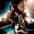 8 könyv, ami érdekes film lett 2012-ben