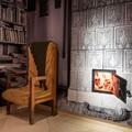 Juhász Ferenc - Nagy László portrét rajzolt róla, Ferenczy Bénit egyik költeménye ihlette meg