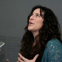 Abby Lee dicsérte a Könyvesblogot
