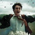 Soha ne csiklandozz meg egy alvó sárkányt - 37 érdekesség a Harry Potterről