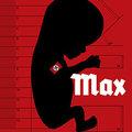 Gyerekrablós, zaklatós és majdnem halálos - Ezek voltak 2015 legjobb ifjúsági könyvei