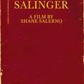 Szeptemberben mutatják be a Salinger életéről szóló dokumentumfilmet