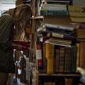 Kell-e temetni az amerikai olvasót?