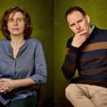 Tompa és Bödőcs kapta a 2018-as Libri-díjakat