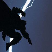 Milyen volt Batman igazi visszatérése?