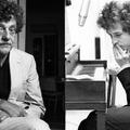 Vonnegut nagyon rossz költőnek tartotta Bob Dylant