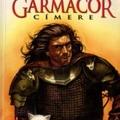 Conan és Rambo zabigyereke [Valhalla-sorozat 2.]