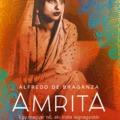 India legnagyobb festője Budapesten született