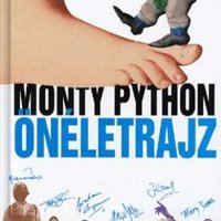 A Monty Python bibliája