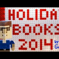 Aspergeres genetikus és francia sztárközgazdász Bill Gates kedvenc könyvei között