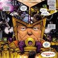 Marvel-gonosz lett Donald Trump
