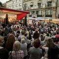 Zene és szöveg - a Rájátszással zárult a Margó Fesztivál
