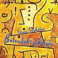 Szasa Szokolov: Bolondok iskolája - részlet [Könyvhét2009]