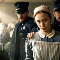 Az Amerikai pszichó rendezője is Atwoodot adaptál