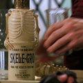 Brit tudósok tesztelték a Harry Potter bűbájait