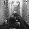 Horrormúzeum lesz A ragyogás szállodájából!