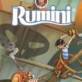 Új illusztrációkkal jelenik meg a Rumini!
