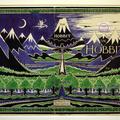 75 éves a Hobbit