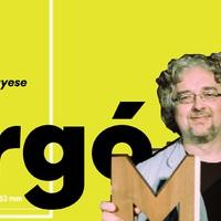 Margó-díj: keressük a legjobb elsőkötetes prózaírót!