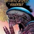 Rózsaszín Alien-világ