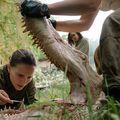 Natalie Portman megharcol az idegen migránsokkal