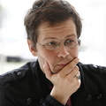 Jacek Dehnel: A rossz dolgokról is írnunk kell