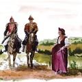 Szilágyi Erzsébet több volt, mint Mátyás anyja és János felesége
