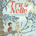 Harper Lee és Truman Capote egy titokzatos tolvaj után nyomoz