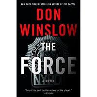 Korrupt New York-i zsarukról szól Don Winslow új bűneposza