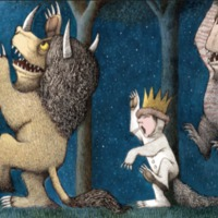 Idegesítő rokonok ihlették Maurice Sendak klasszikusának szörnyeit