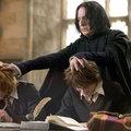 Írd meg a legjobb Harry Potter-sztoridat!