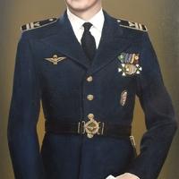 Hazatérek hozzád - Egy magyar pilóta, aki legyőzte a háborút