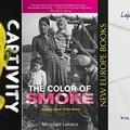Spiró, Lakatos és Vándor Lajos könyve nyerhet Best Translated Book Awardot idén