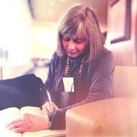 Anne Rice szerint a vámpírok az emberi lét metaforái