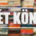 A magyarok még Krasznahorkai új regényében is a csodát várják