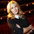 J.K. Rowling együtt ünnepli születésnapját leghíresebb