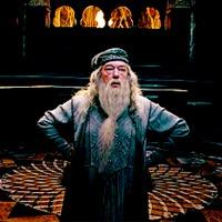 Rowling ellen fordulnak liberális rajongói?