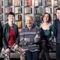 Libri irodalmi díjak 2017 – Már csak pár napig lehet szavazni!