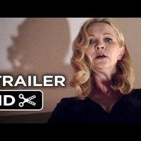 Hírhedt sorozatgyilkosról szól a legújabb Stephen King-film