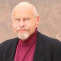 Lawrence Block: Scuddernek nincsenek szabályai
