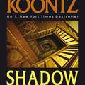 Shadow Street 77. (részlet)