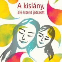 A kelet-európaiak kényszer-munkavállalása családokat szakít szét